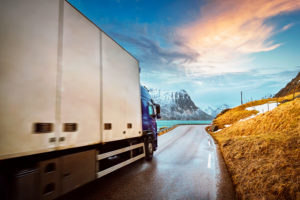 Reasons-to-Hire-a-Truck-Accident-Attorney in Boston